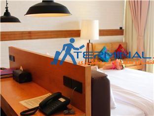 files_hotelPhotos_84315_111202142651849_STD[83f7be425205f83f5b7f9d922ae5c66c].jpg (312×235)